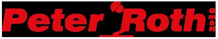 Peter Roth GmbH