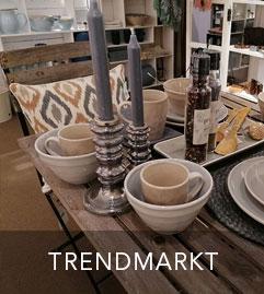 Trendmarkt